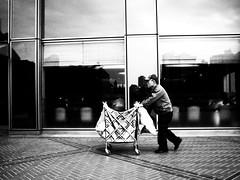 tales of tokyo #87 (fotobananas) Tags: japan tokyo streetphotography fotobananas talesoftokyo