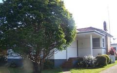 4 McConnell St, Bellambi NSW