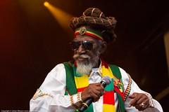 IMG_0941 (J.Nilsson) Tags: music gteborg liseberg sverige musik reggae rastafari bunnywailer labyrint vstragtalandsln