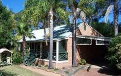 2 Bridle Avenue, Oakdale NSW