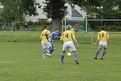 20070513-JA_Treffendel (25)