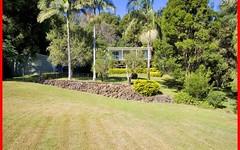 2 Rosemount Court, Terranora NSW