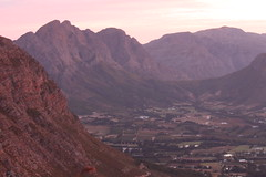 "Franschoek • <a style=""font-size:0.8em;"" href=""http://www.flickr.com/photos/47690156@N08/14542205611/"" target=""_blank"">View on Flickr</a>"