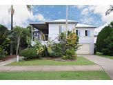 7 Fanning Avenue, Grafton NSW