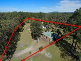 950 Pimlico Road, Wardell NSW