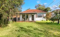 18 Warwick Street, North Ryde NSW