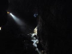Skocjianske jame (14) (Naturalmentescienza) Tags: grotte jame reka skocjanske timavo sancanziano scanziano