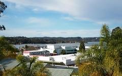 2/13 Bent Street, Batemans Bay NSW