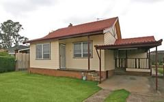66 Waminda Avenue, Campbelltown NSW