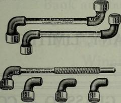 Anglų lietuvių žodynas. Žodis spiral ratchet screwdriver reiškia spiralės reketas, atsuktuvas lietuviškai.