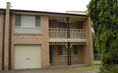 5/9 D'Arbon Avenue, Singleton NSW