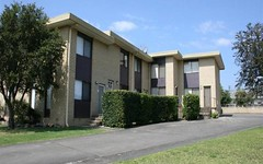 5/6 Campbell Place, Nowra NSW