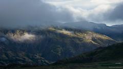 Petite ferme islandaise (gilles rebiere) Tags: paysages islande gillesrebiere