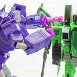 FT_Quakewave_MP_AcidStorm thumbnail