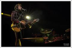 -M- Pause Guitare - Albi 2014 (28) (Meremptah (Yann B.)) Tags: festival brad lawrence concert matthieu m pause mojo albi guitare 2014 ackley scène chedid îl clais yodelice meremptah 2yeuxet1plume