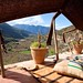 """A Berber tent with a view • <a style=""""font-size:0.8em;"""" href=""""https://www.flickr.com/photos/125300167@N05/14644553032/"""" target=""""_blank"""">View on Flickr</a>"""