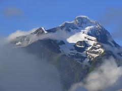 2014 07 14 La Muzelle (phalgi) Tags: france montagne alpes la pierre rhne glacier national neige parc nord est oisans lesdeuxalpes les2alpes isere 6 exterieur crins venosc muzelle vnon 44 55 cop21 19 52 alpski danchere 06 httpwwwalpskifr