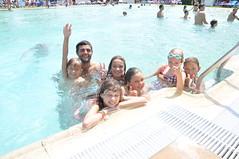 summerCamp 2014 iiischools semana2