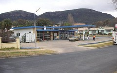 64 Cnr Rodgers & Davies Road, Kandos NSW