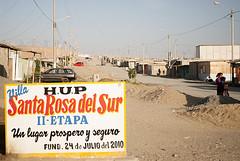 Peru104