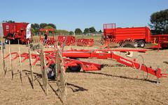 Feraboli Hay tedder (D70) Tags: new italy display hamilton equipment made machinery zealand nz hay eureka agricultural tedder agricultral feraboli youtubeep7xf2ckfda grasslandz newzealandforavideoyoutubeep7xf2ckfda