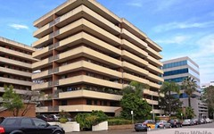 22/5-15 Union Street, Parramatta NSW