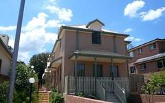 1/56 Grose Street, North Parramatta NSW