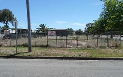 17 Rupert Street, Narrandera NSW