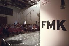 FMK_in concorso_013