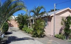 22 Piriwal Street, Pelican NSW