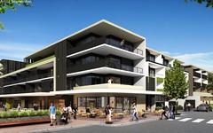 E201 Ernest Street, Belmont NSW