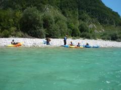 Rafting Isonzo 2014 - 20 (Cristiano De March) Tags: estate fiume natura rafting slovenia slovenija acqua isonzo soka cristianodemarch
