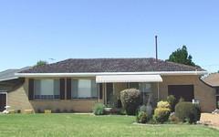31 Sapphire Street, Woodstock NSW