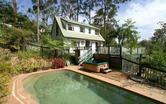 50 Poynten Drive, Emerald Beach NSW
