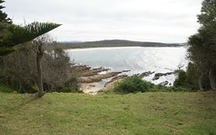5 Comerang Place, Potato Point NSW