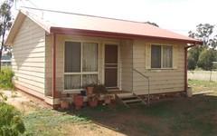 4-8 Spring, Ganmain NSW