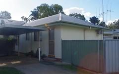 3/2 Day Street, Cowra NSW