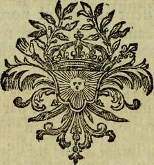 Anglų lietuvių žodynas. Žodis ogonek reiškia nosinė lietuviškai.