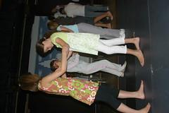 Shake, Ripple and Roll 20-8-2007 068