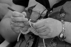 crochet (susodediego ) Tags: bw grancanaria crochet bn canaryislands soe kanarischeinseln ingenio carrizal ganchillo nikon70200f28vr frameit nikond300 simplysuperb gnneniyisi oltusfotos vividstriking rememberthatmomentlevel1 vpul01