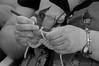 crochet (susodediego ) Tags: bw grancanaria crochet bn canaryislands soe kanarischeinseln ingenio carrizal ganchillo nikon70200f28vr frameit nikond300 simplysuperb gününeniyisi olétusfotos vividstriking rememberthatmomentlevel1 vpul01