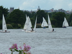 Sailing Regatta 091