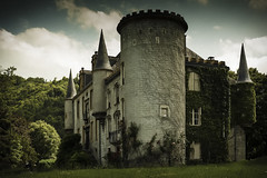 Chteau de Bagen (alopezca37) Tags: france francia chteau castillo d800 pirineo bagen pirineocentral castillofrancs