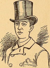 "Image from page 83 of ""The romance of a western boy; the story of Corse Payton"" (1901)"