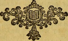 "Image from page 45 of ""A complete collection of state-trials and proceedings for high-treason : and other crimes and misdemeanors; from the reign of King Richard II. to the reign of King George II. With two alphabetical tables to the whole"" (1742)"