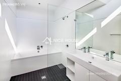 Thiết kế nội thất phòng tắm wc_022