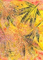 Cannabis And The Suds (Jurassic Blueberries) Tags: california sunset music lake green london love water sunrise germany watercolor relax landscape mexico mushrooms japanese hawaii tokyo washington sapporo weed kyoto waves wine weekend wordpress space kamakura madonna moma kagoshima maui science twink mcdonalds kobe whirlpool starbucks microsoft yokohama toyama saitama hazing macau middletown gmo takayama shizuoka gma matsue kawasaki whidbey hemp goducks mlb kitakyushu mls uscg kakegawa kotohira mckenzieriver twitter wakeandbake minotnd digitalarttaiwan justinbieber movatwi