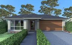 2/37 Grange Avenue, Schofields NSW