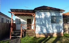 84 Elm Road, Auburn NSW