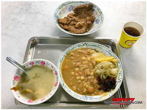 川井咖哩飯06.jpg